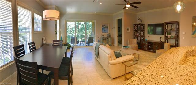 1395 Remington Ct 201, Naples, FL 34110