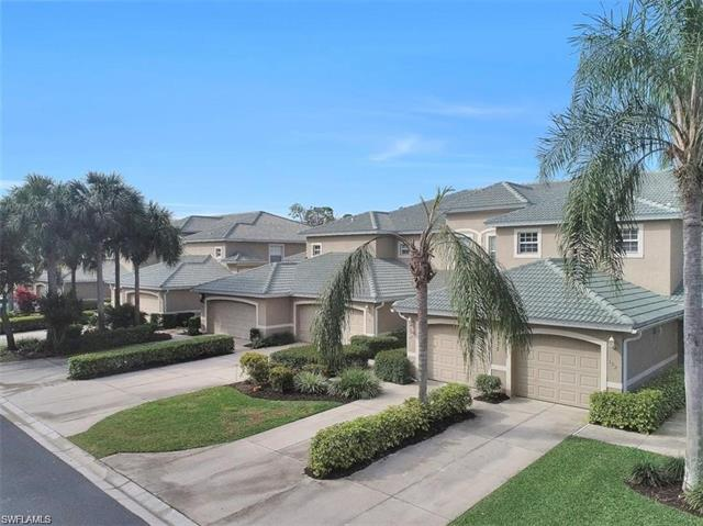 3465 Laurel Greens Ln S 101, Naples, FL 34119