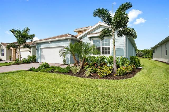 14647 Stillwater Way, Naples, FL 34114