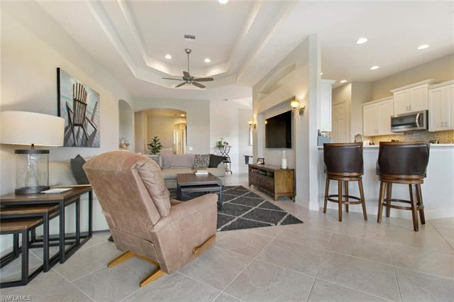 12049 Covent Garden Ct 2003, Naples, FL 34120