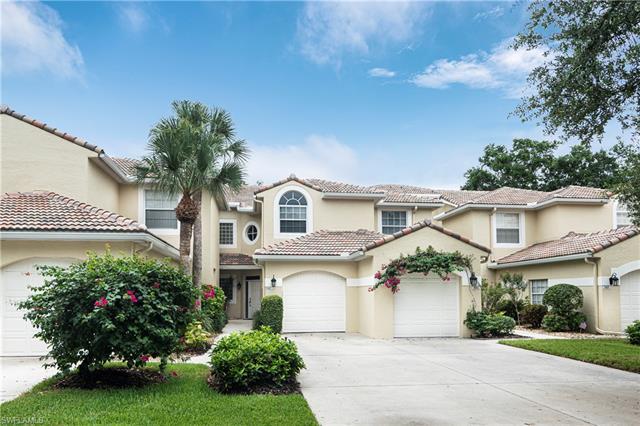 93 Silver Oaks Cir 3202, Naples, FL 34119