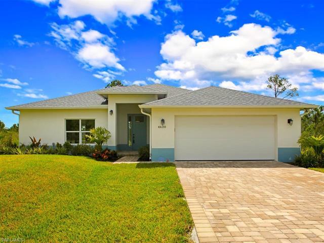 4630 Everglades Blvd N, Naples, FL 34120