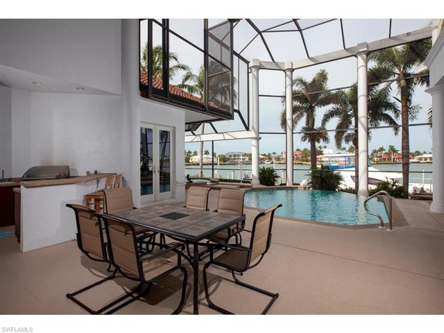 800 Copeland Dr, Marco Island, FL 34145