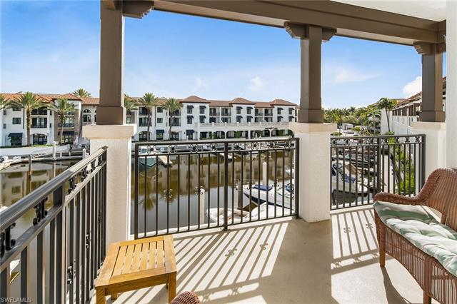 1530 5th Ave S C-208, Naples, FL 34102