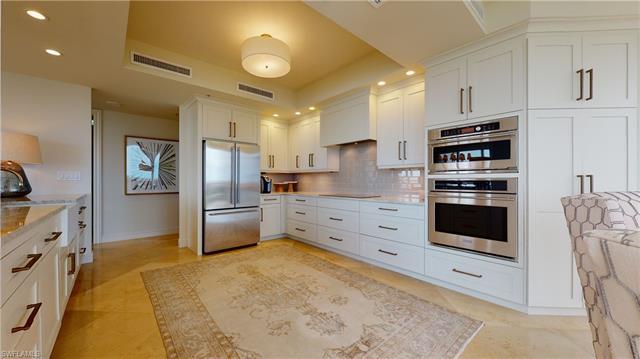4951 Bonita Bay Blvd 1501, Bonita Springs, FL 34134