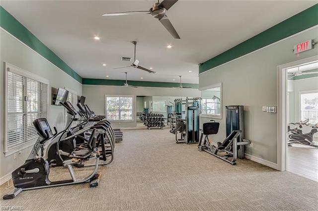 16586 Crescent Beach Way, Bonita Springs, FL 34135