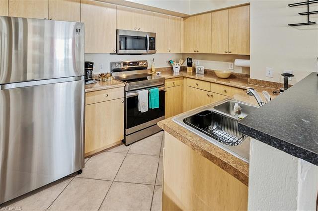 8659 River Homes Ln 1102, Bonita Springs, FL 34135