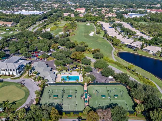 26181 Clarkston Dr 27205, Bonita Springs, FL 34135