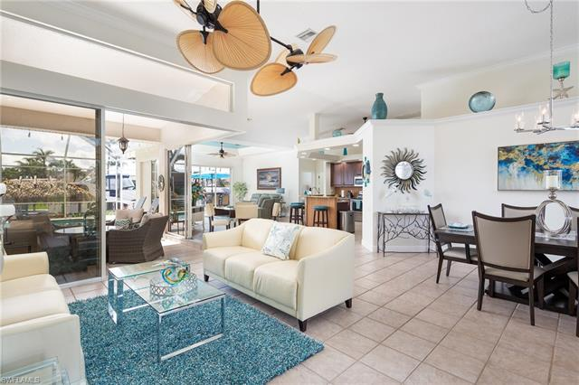5007 13th Ave, Cape Coral, FL 33914