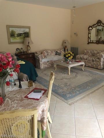 181 7th St Sw, Naples, FL 34117
