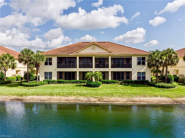 26420 Lucky Stone Rd 202, Bonita Springs, FL 34135