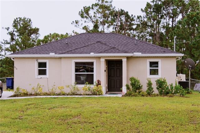 854 Campbell St E, Lehigh Acres, FL 33974