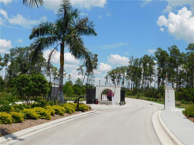 15193 Butler Lake Dr 9-101, Naples, FL 34109