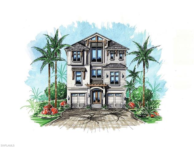 26564 Hickory Blvd, Bonita Springs, FL 34134