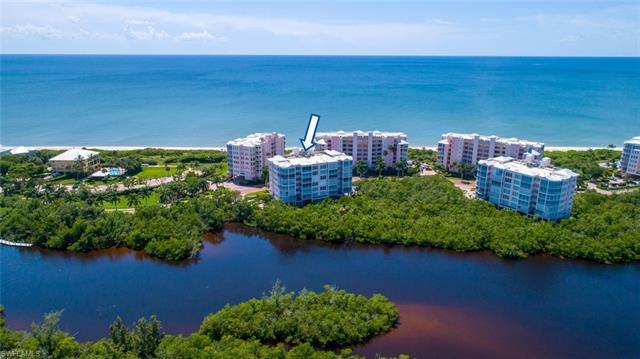 266 Barefoot Beach Blvd 303, Bonita Springs, FL 34134