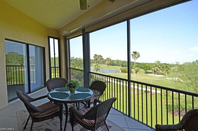 230 Vintage Cir 404, Naples, FL 34119