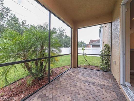 8154 Silver Birch Way, Lehigh Acres, FL 33971