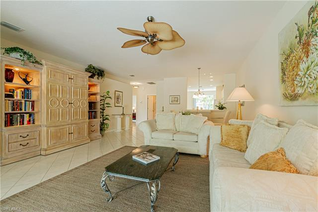 3601 Periwinkle Way, Naples, FL 34114
