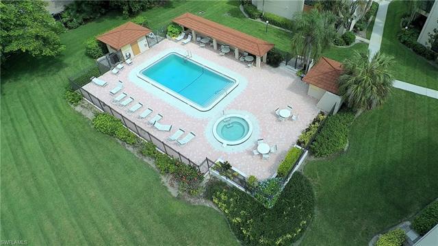 3615 Boca Ciega Dr 304, Naples, FL 34112