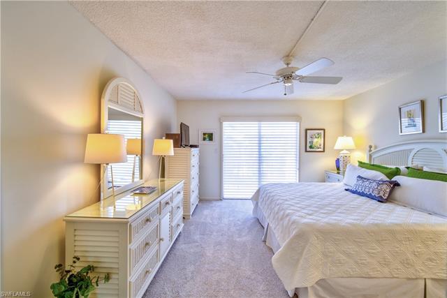2900 Gulf Shore Blvd N 415, Naples, FL 34103