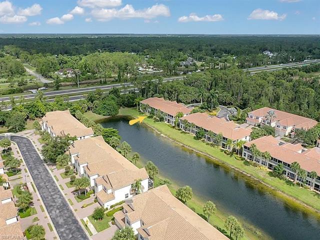 1280 Henley St 1603, Naples, FL 34105