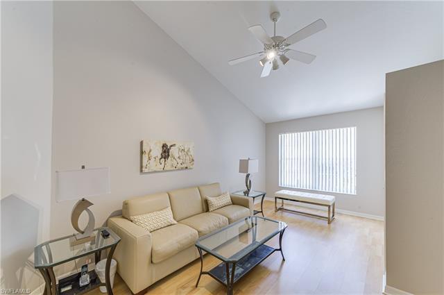 159 San Rafael Ln, Naples, FL 34119