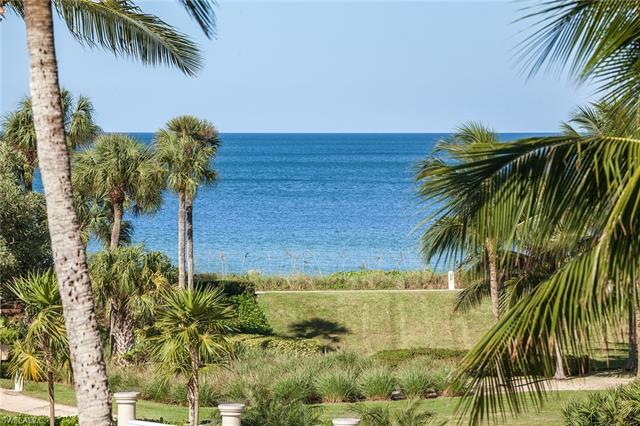 4401 Gulf Shore Blvd N B-303, Naples, FL 34103