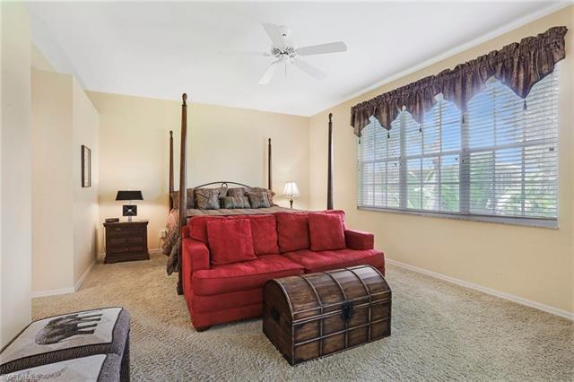 25031 Banbridge Ct 202, Bonita Springs, FL 34134