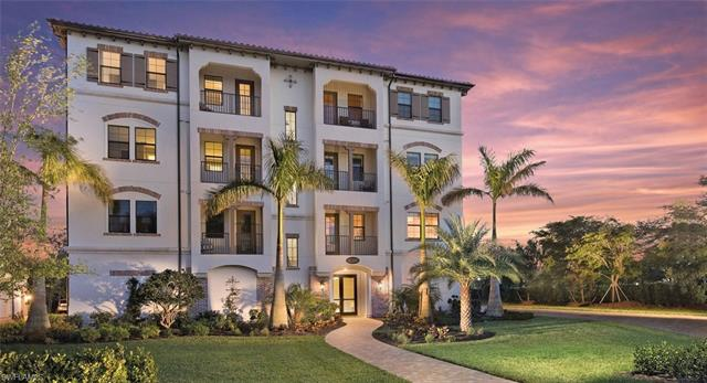 16370 Viansa Way 6-101, Naples, FL 34110