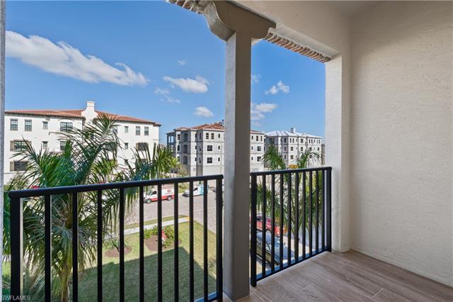 16370 Viansa Way 6-101, Naples, FL 34110
