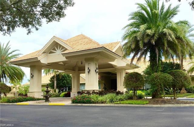 28064 Cavendish Ct 2404, Bonita Springs, FL 34135