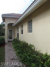 1575 Windamere Ln, Naples, FL 34119