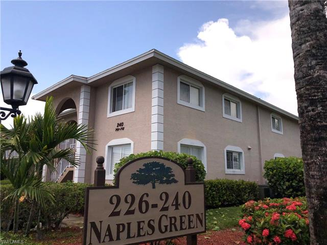 240 Pebble Beach Blvd 704, Naples, FL 34113