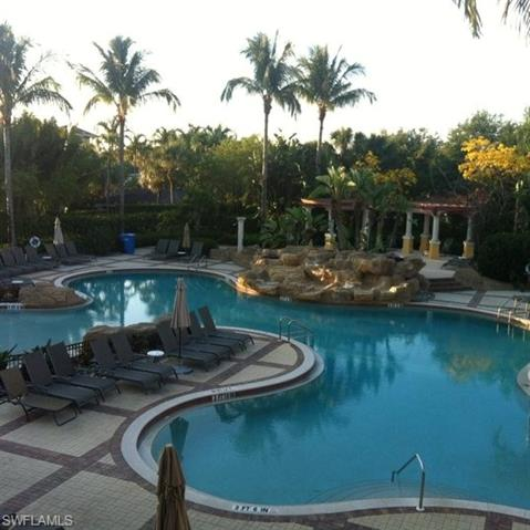 23644 Via Carino Ln, Bonita Springs, FL 34135