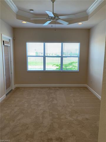 8739 Coastline Ct 201, Naples, FL 34120