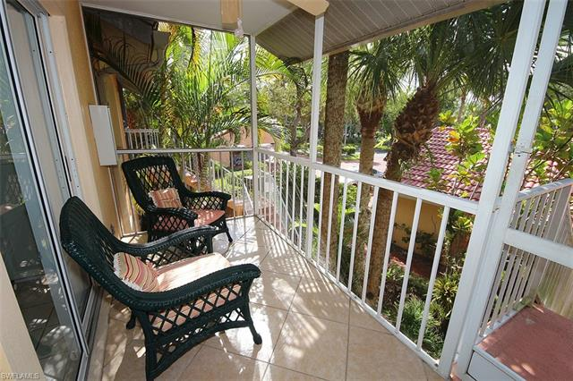 1695 Windy Pines Dr 1808, Naples, FL 34112