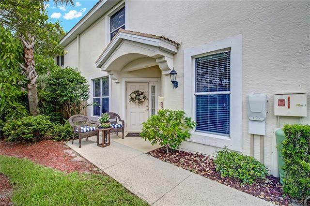 9603 Hemingway Ln 4010, Fort Myers, FL 33913