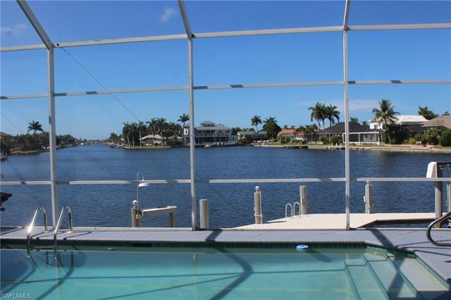 1681 San Marco Rd, Marco Island, FL 34145