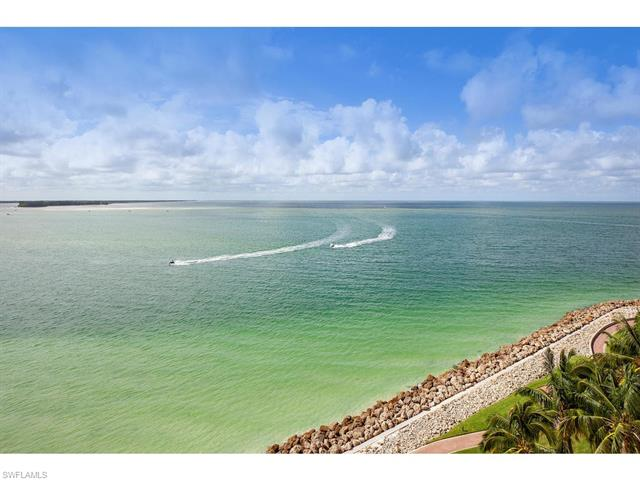 970 Cape Marco Dr 701, Marco Island, FL 34145
