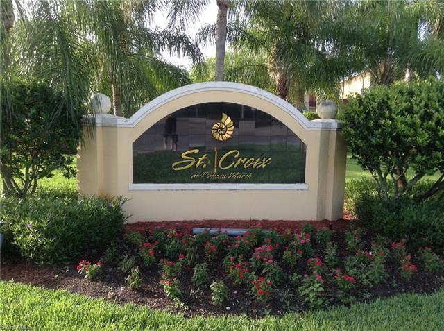 4650 Saint Croix Ln 725, Naples, FL 34109