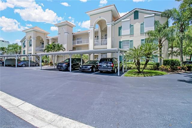480 Bermuda Cove Way 1-104, Naples, FL 34110
