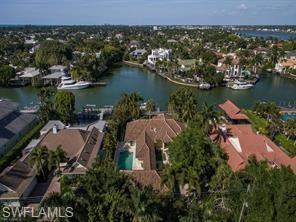 655 Galleon Dr, Naples, FL 34102