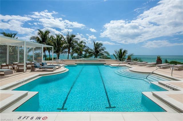 4101 Gulf Shore Blvd N 9s, Naples, FL 34103