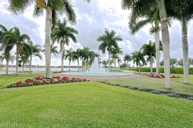 10349 Heritage Bay Blvd 2137, Naples, FL 34120