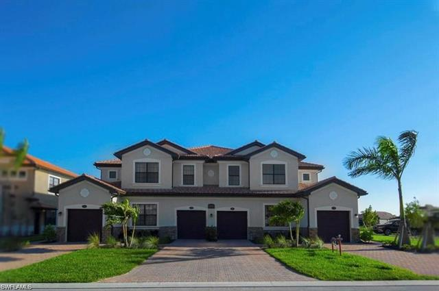 11305 Monte Carlo Blvd 202, Bonita Springs, FL 34135