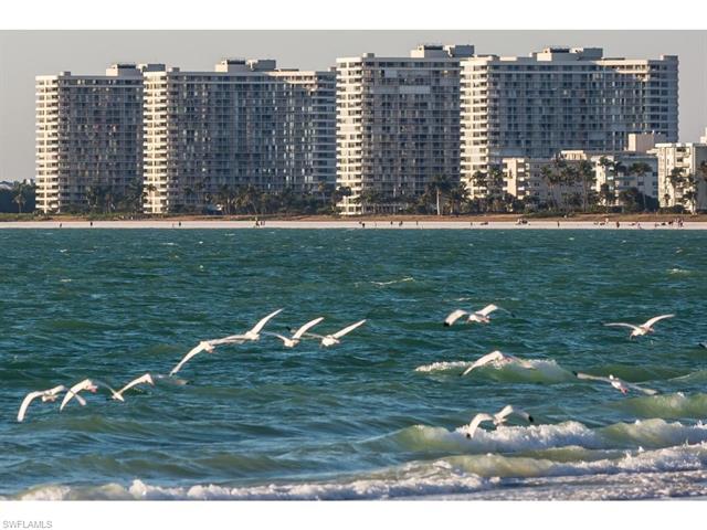 440 Seaview Ct 111, Marco Island, FL 34145