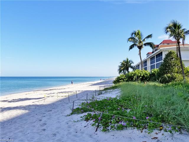 10525 Gulf Shore Dr 213, Naples, FL 34108