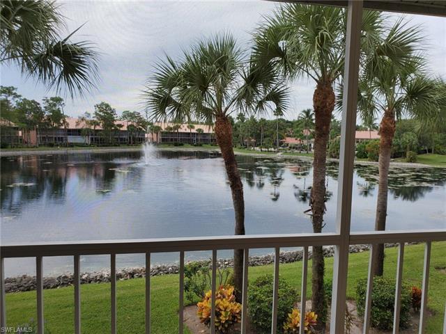 2372 Hidden Lake Dr 806, Naples, FL 34112