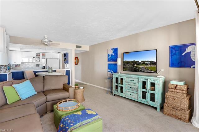 25820 Hickory Blvd D-401, Bonita Springs, FL 34134