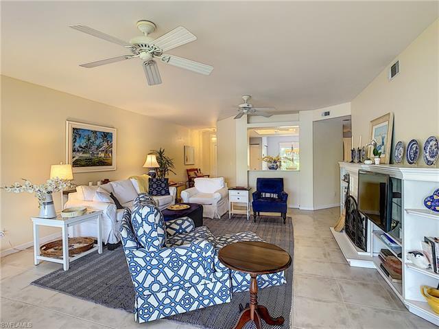 6250 Bellerive Ave 5-502, Naples, FL 34119